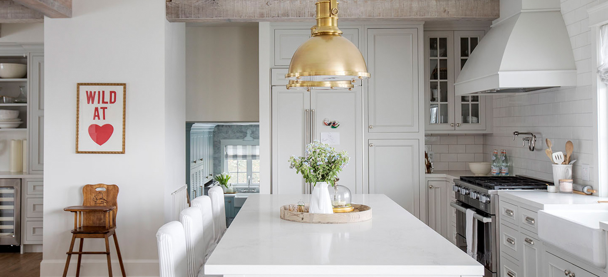 jillian-harris-kitchen