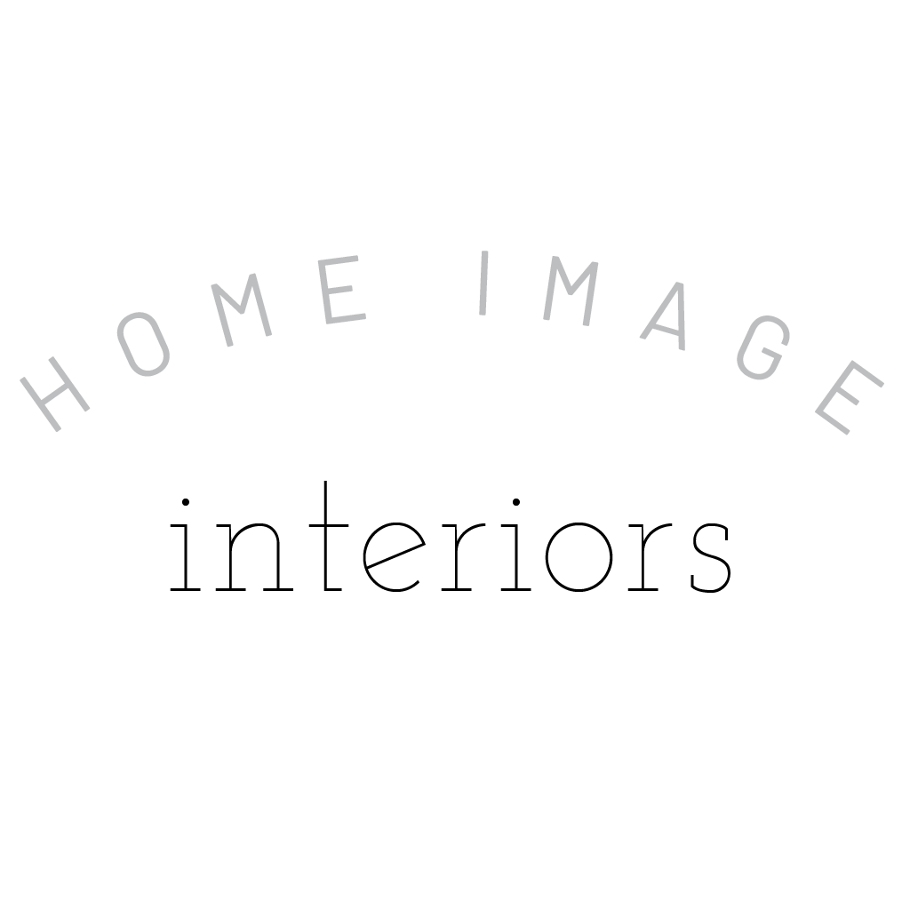 Home Image Interiors Logo